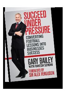 SUCCEED_book